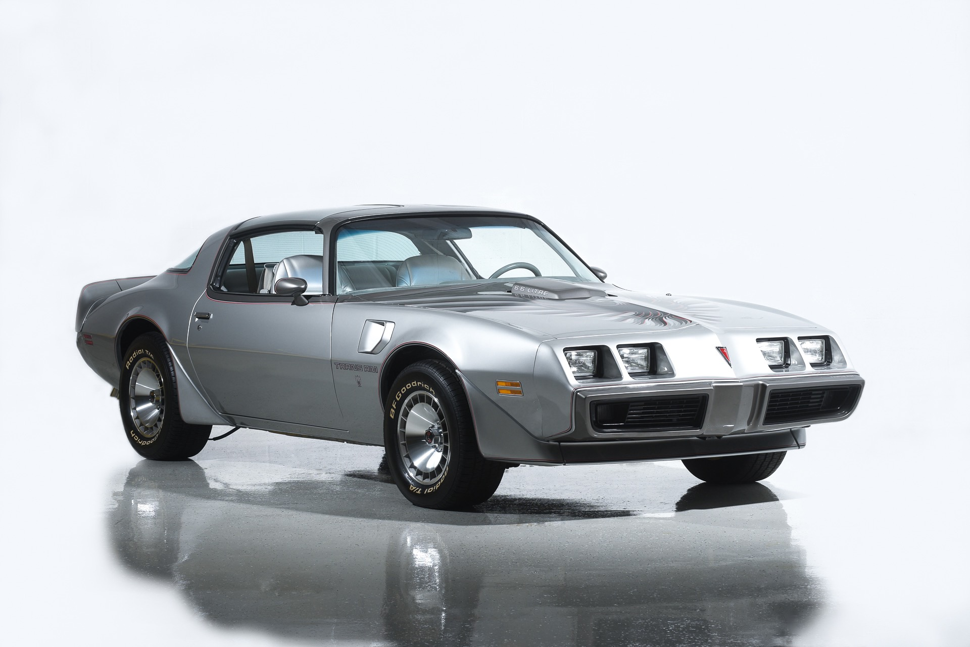 Used 1979 Pontiac Trans Am  | Farmingdale, NY