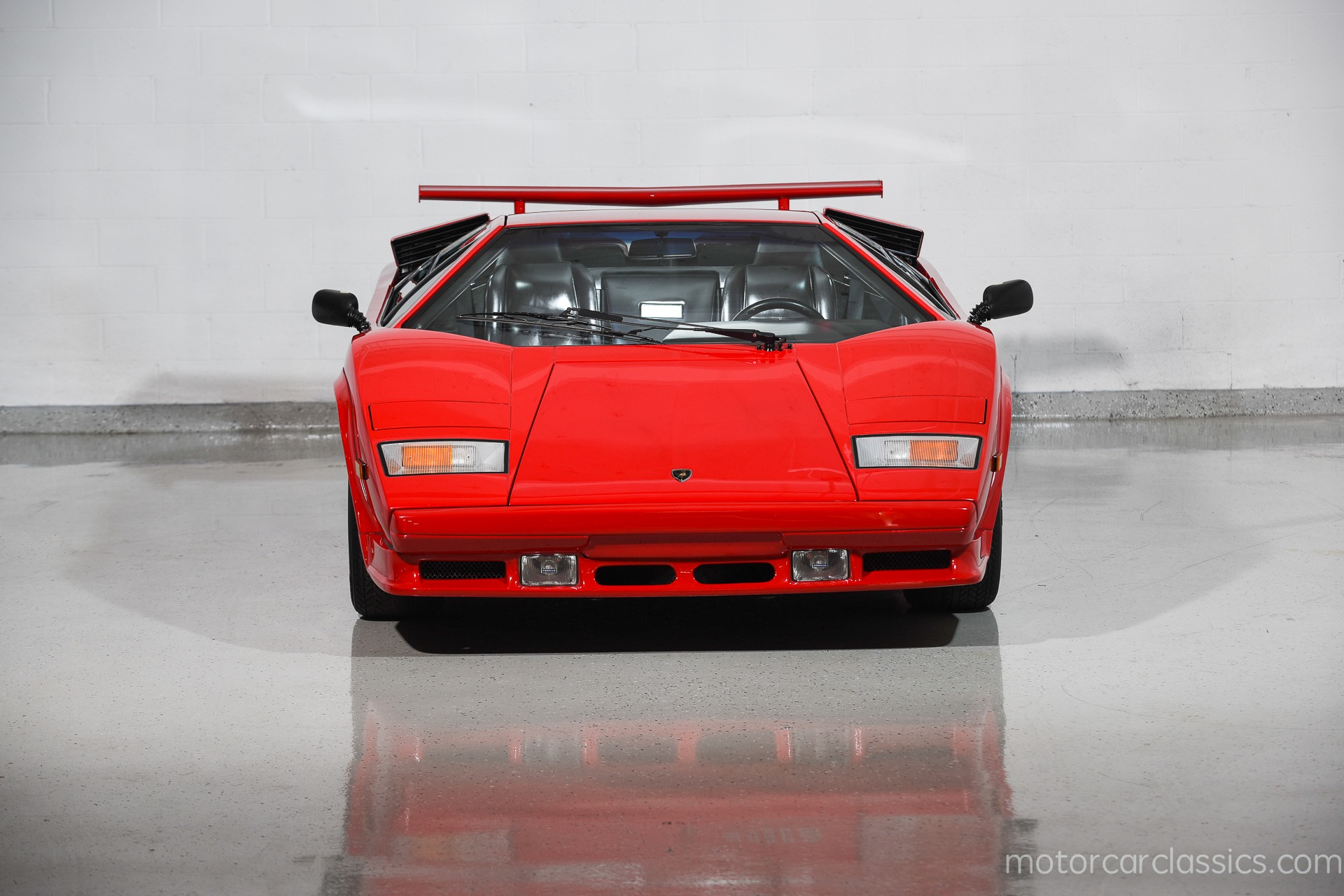 gallery articles photo countach perez teamspeed jerry lamborghini