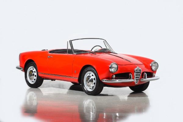 Motorcar Classics Long Island Dealer Of Exotic Classic Cars - Classic sports cars