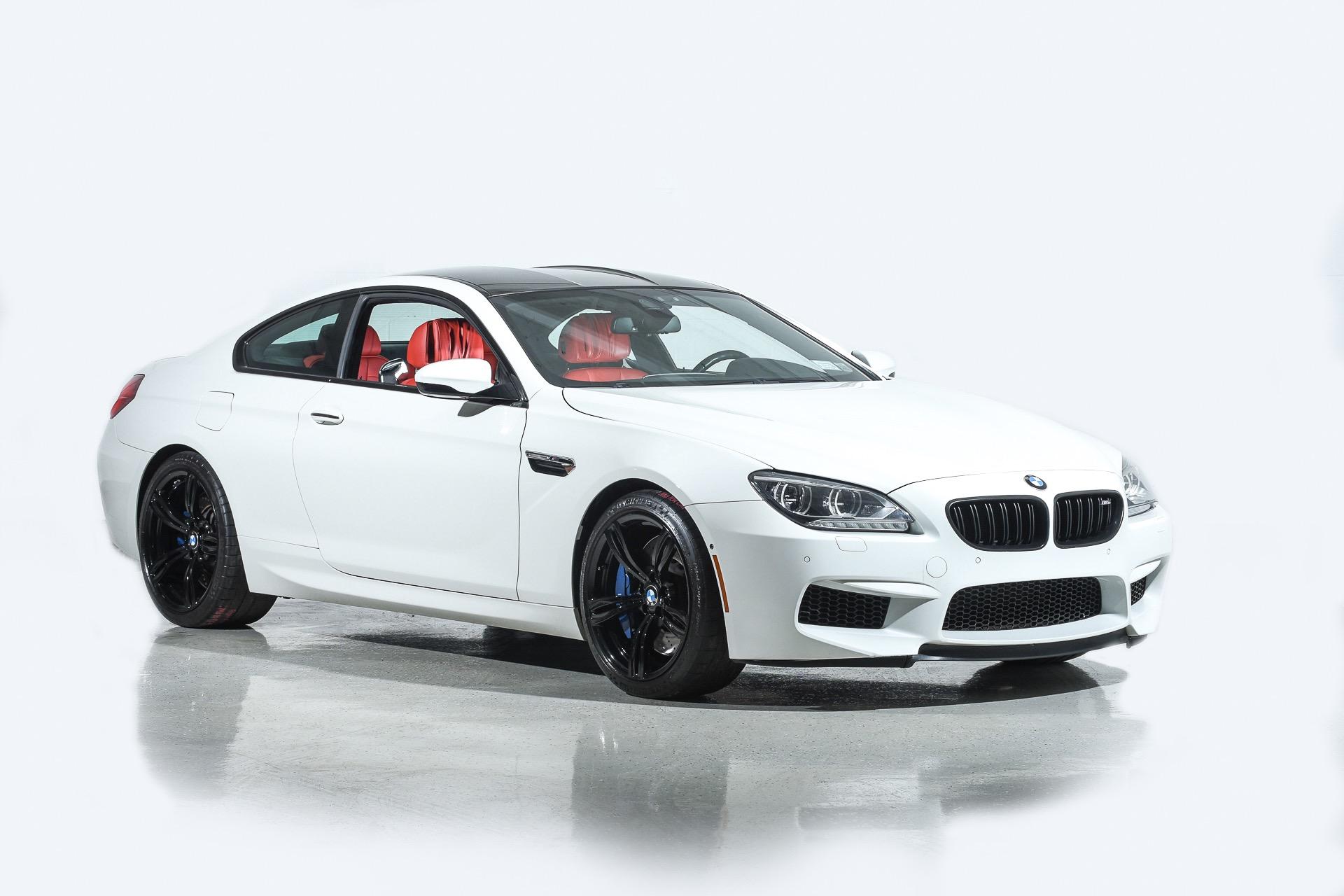 BMW M Motorcar Classics Exotic And Classic Car - 2014 bmw car