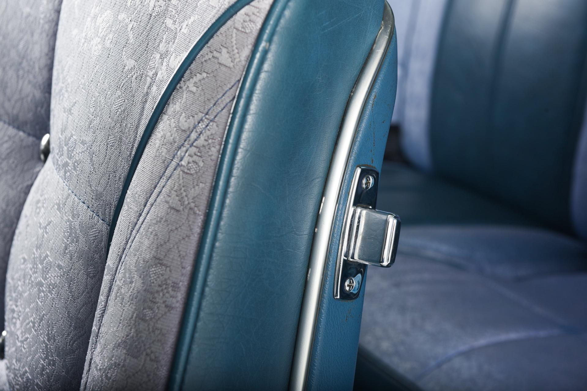 1967 Oldsmobile Toronado