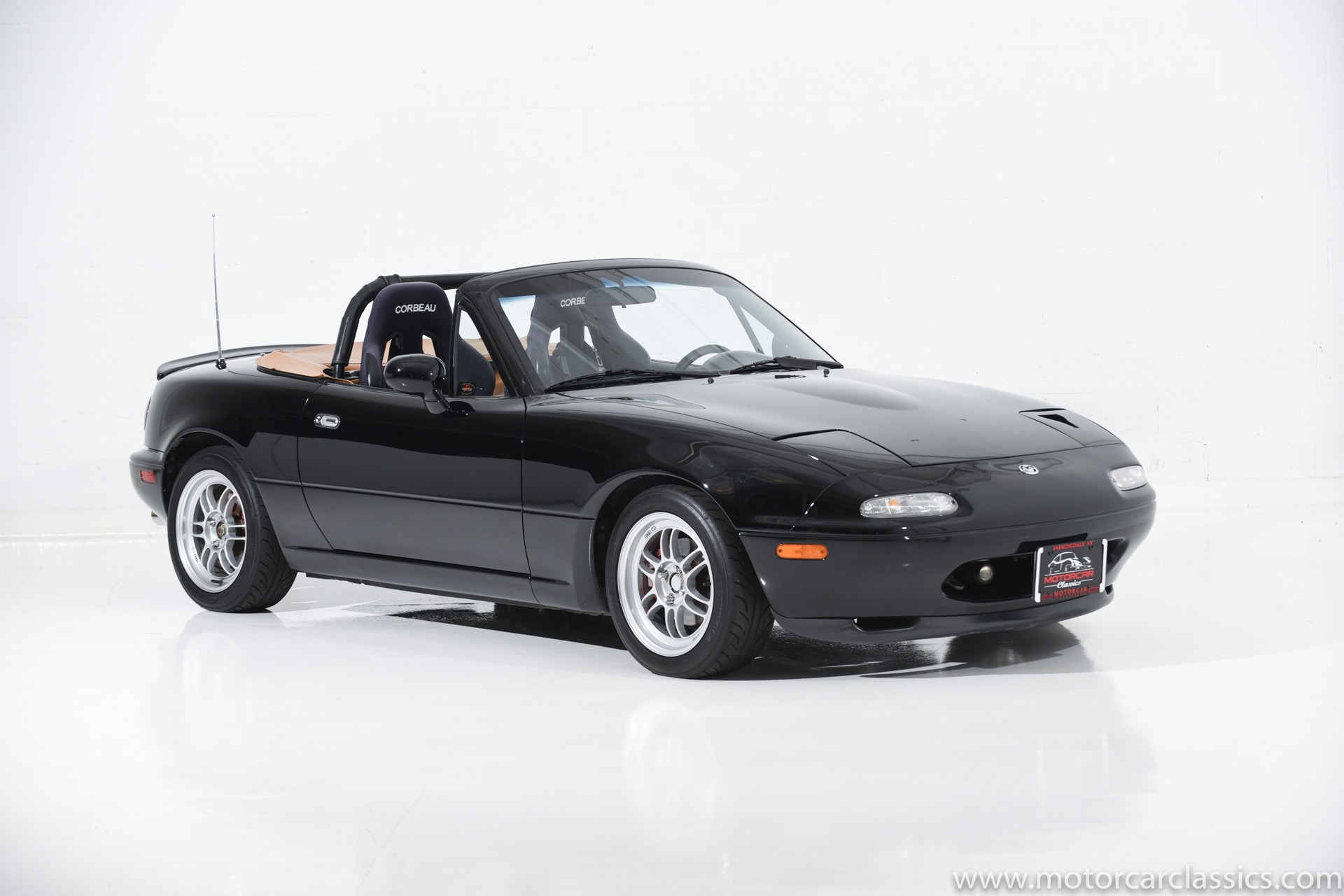 Used 1994 Mazda MX-5 Miata  | Farmingdale, NY