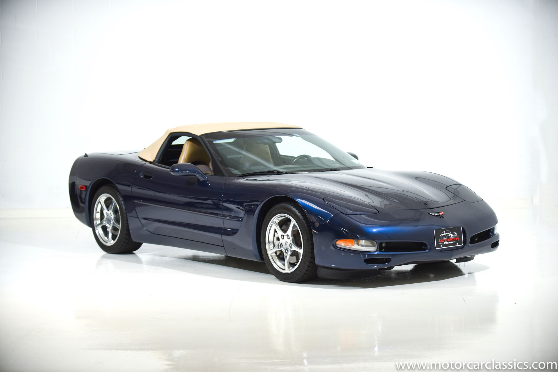 Used 1999 Chevrolet Corvette  | Farmingdale, NY