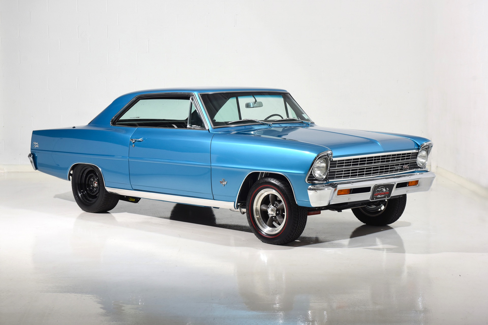 Used 1967 Chevrolet Nova  | Farmingdale, NY