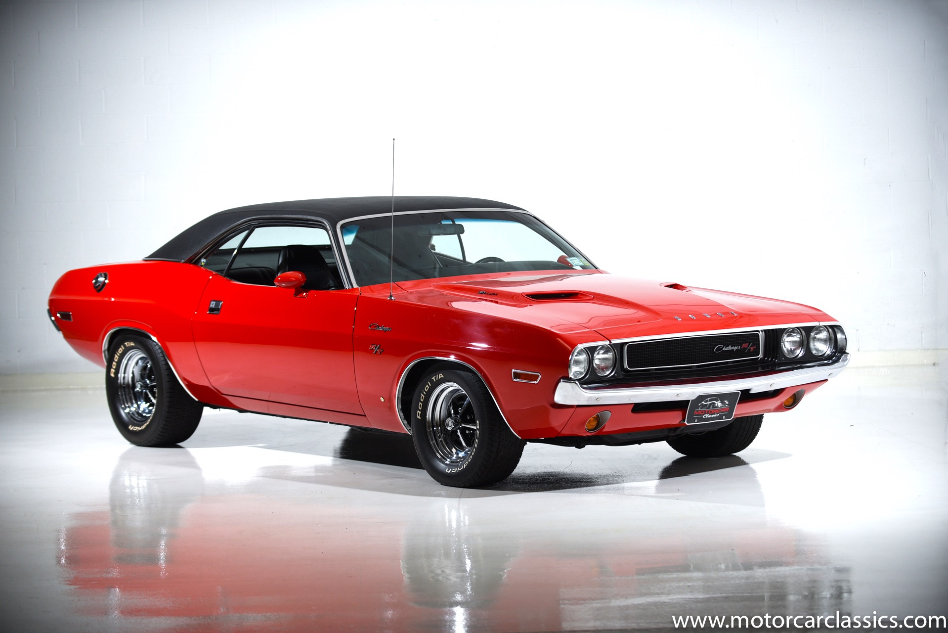 Used 1970 Dodge Challenger R/T | Farmingdale, NY