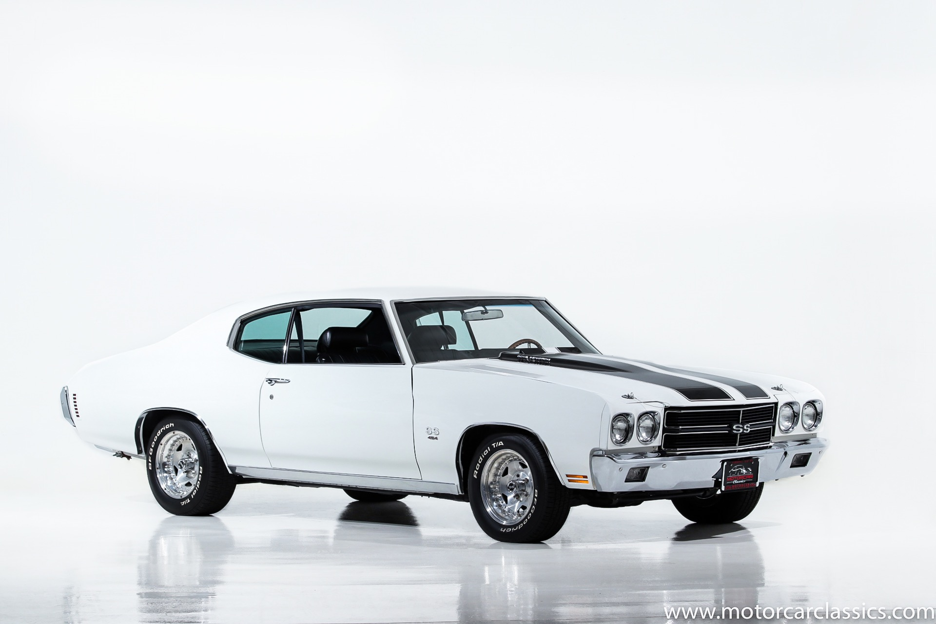Used 1970 Chevrolet Chevelle  | Farmingdale, NY