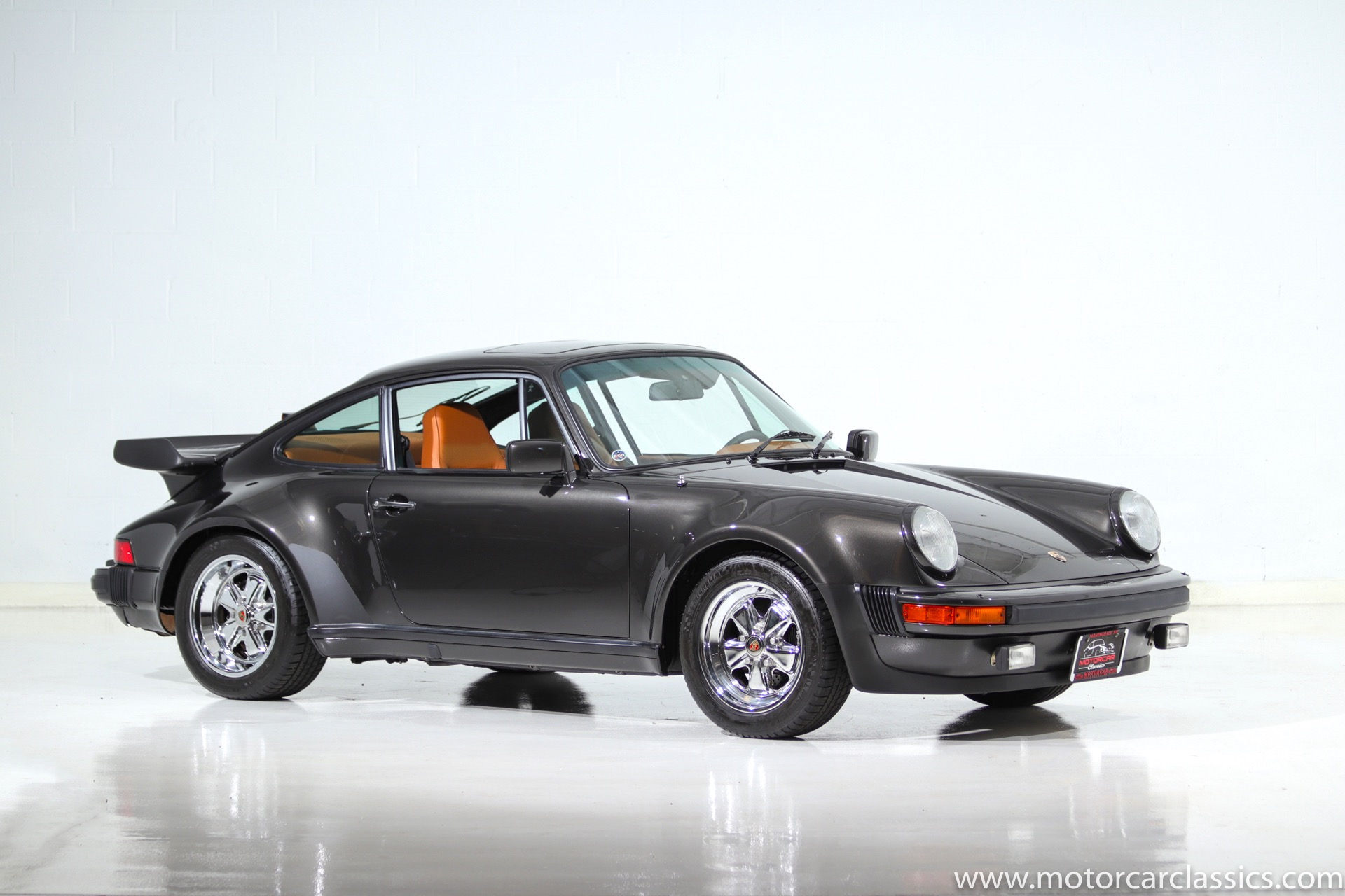Used 1979 Porsche 911 Turbo | Farmingdale, NY