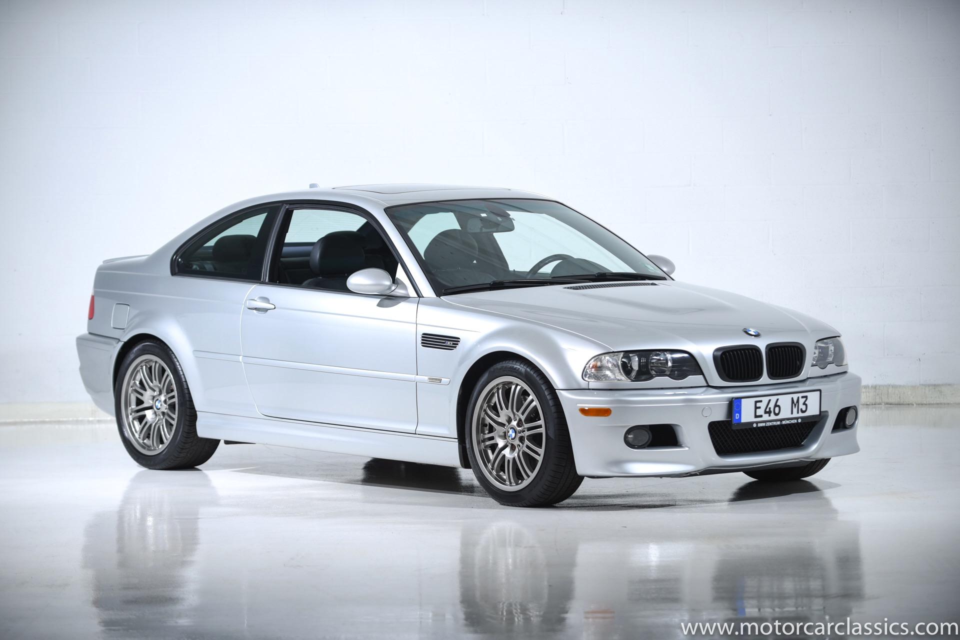 Used 2005 BMW M3  | Farmingdale, NY