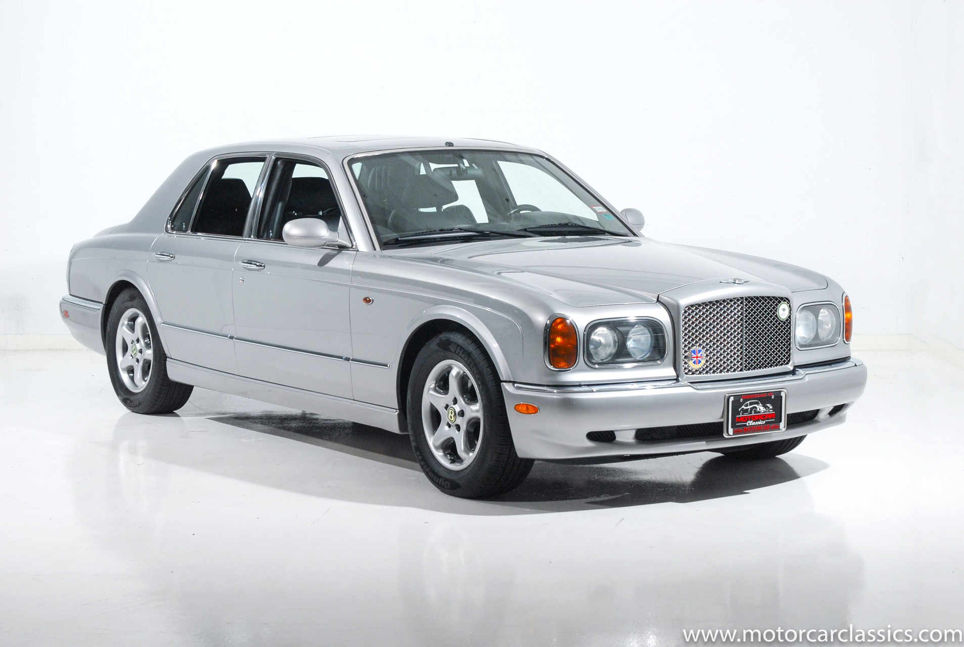Used 1999 Bentley Arnage  | Farmingdale, NY