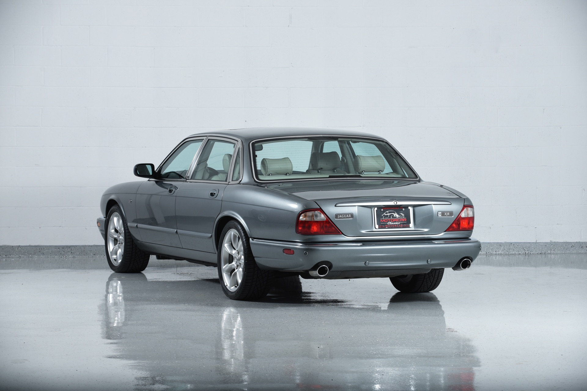and at download in new specsrhnetcarshowcom paramus pictures jaguar information u autocomrhautocom for sale cars xjr used