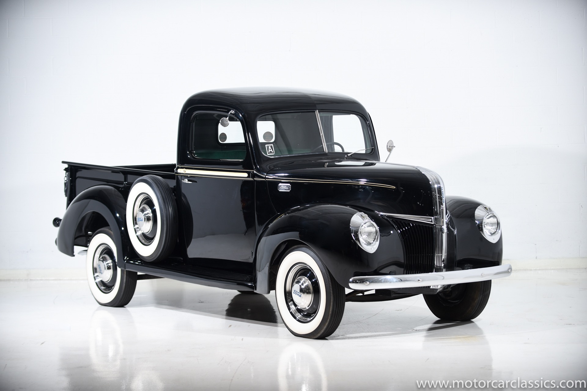 Used 1941 Ford Pickup  | Farmingdale, NY