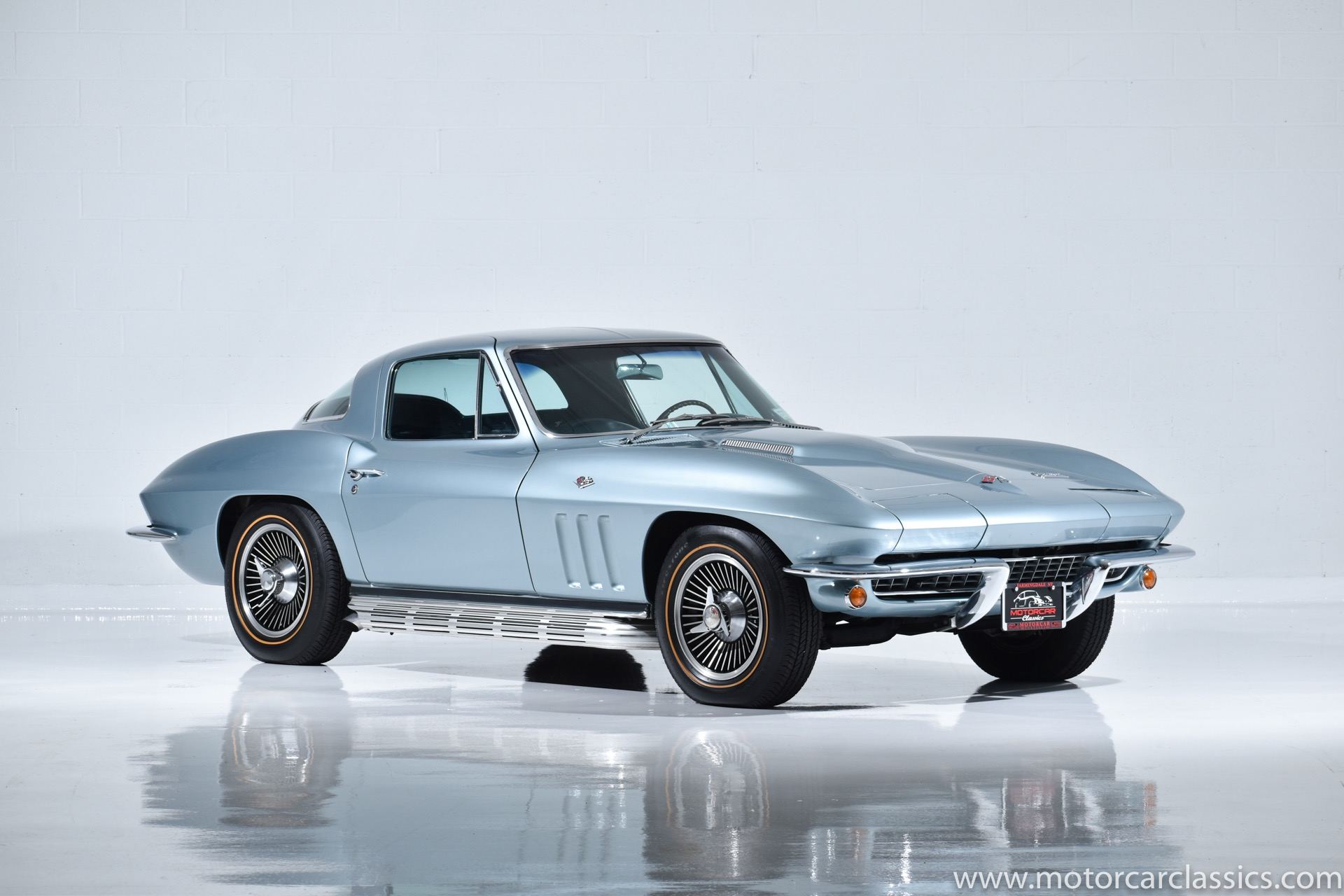 Used 1966 Chevrolet Corvette  | Farmingdale, NY