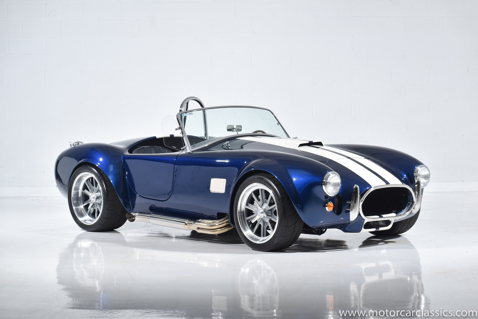 Used 1965 Shelby Cobra  | Farmingdale, NY