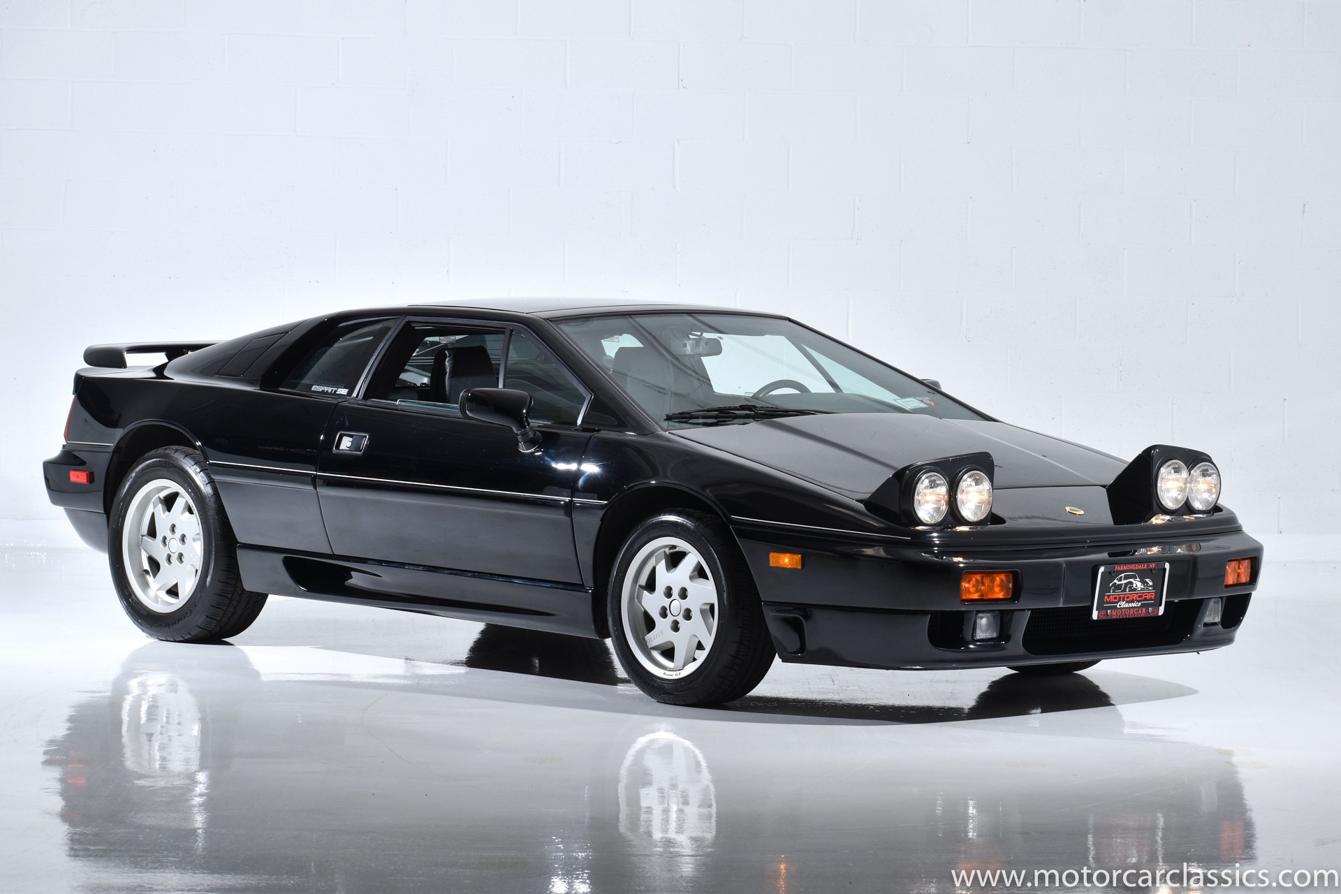 Used 1990 Lotus Esprit SE | Farmingdale, NY