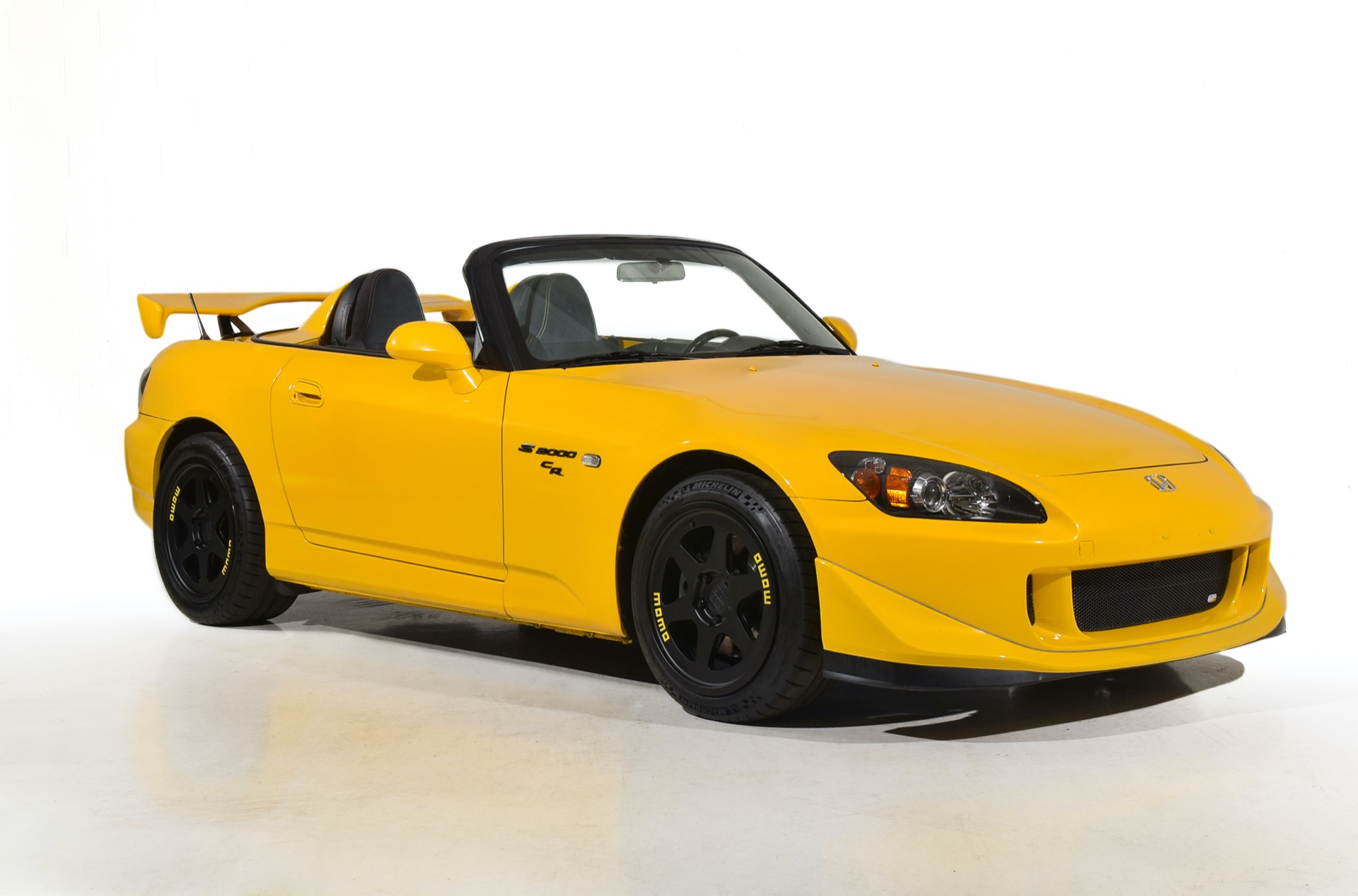 Used 2008 Honda S2000 CR | Farmingdale, NY