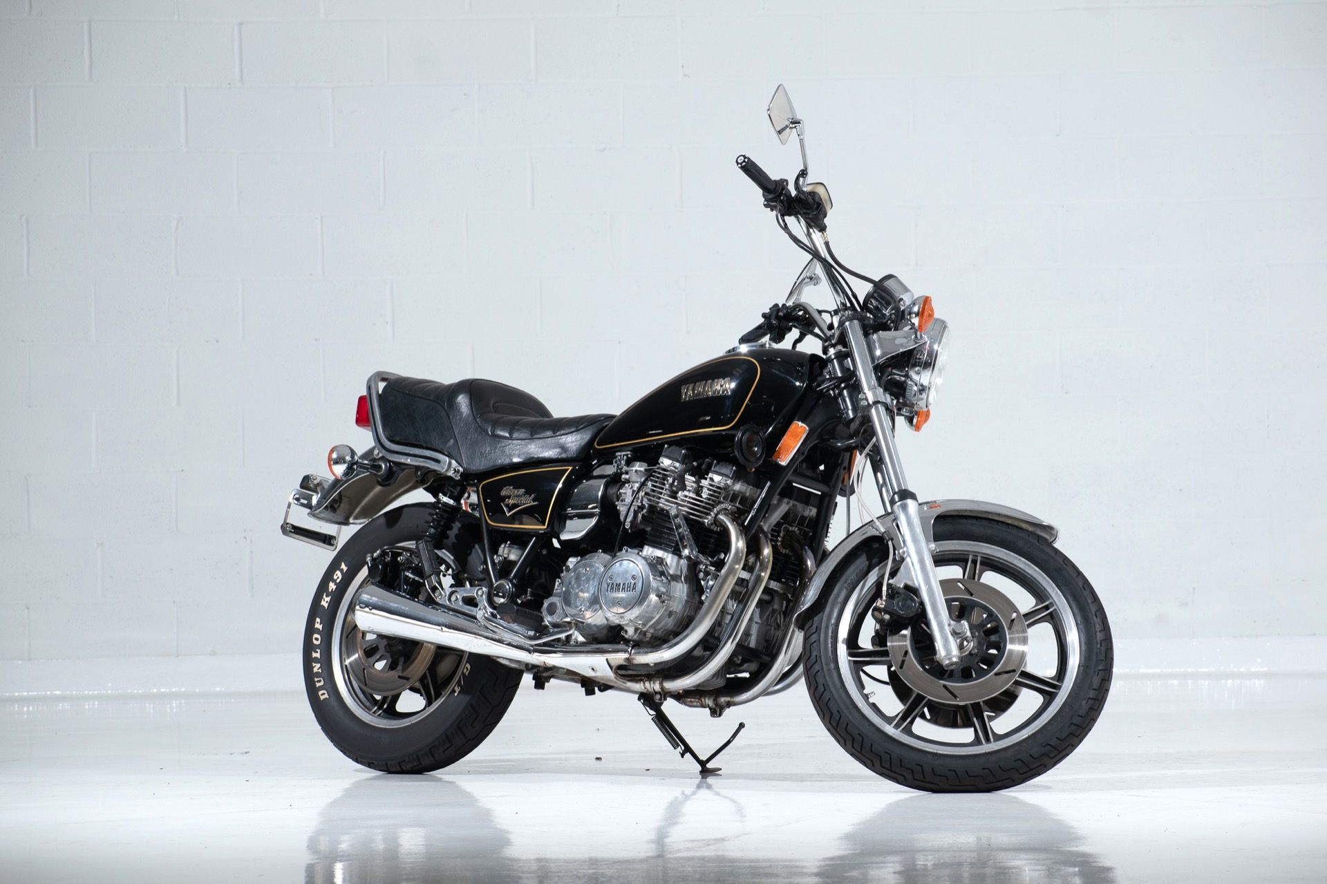 Used 1981 Yamaha XS1100  | Farmingdale, NY