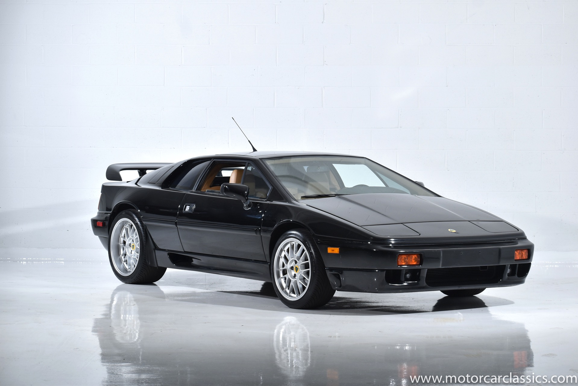 Used 1993 Lotus Esprit Turbo | Farmingdale, NY