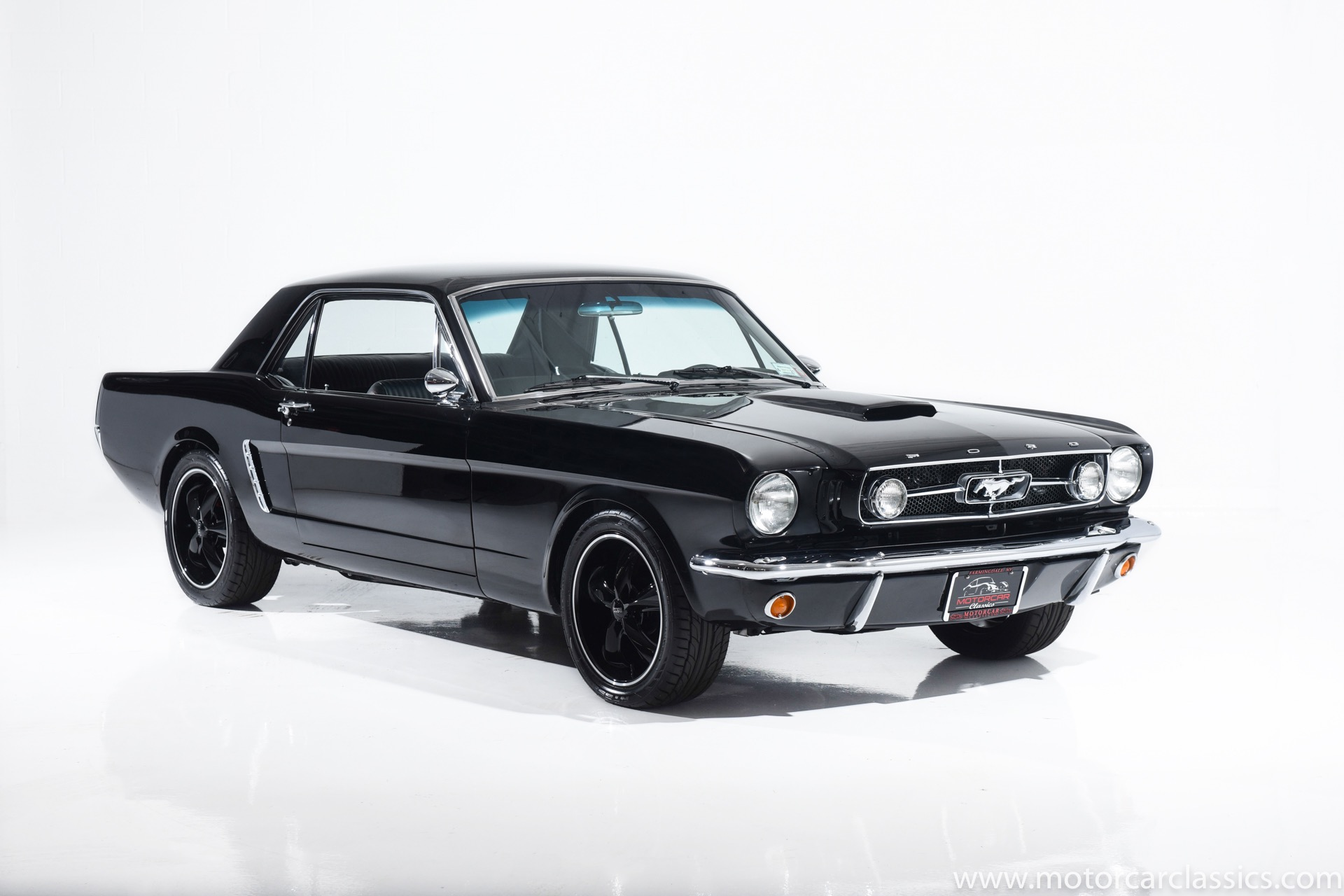 Used 1965 Ford Mustang  | Farmingdale, NY