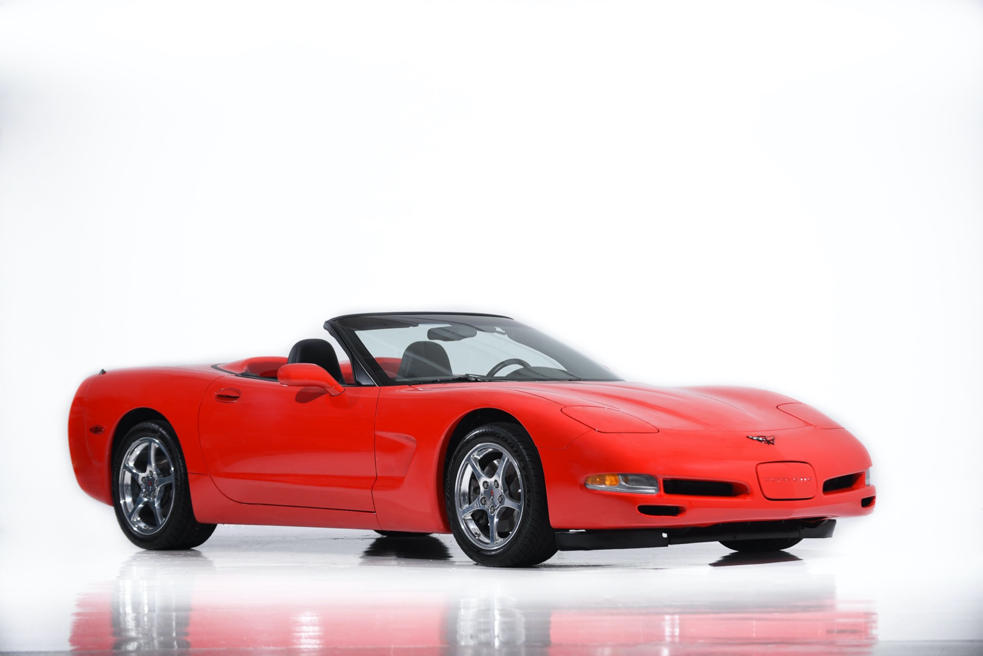Used 2000 Chevrolet Corvette  | Farmingdale, NY