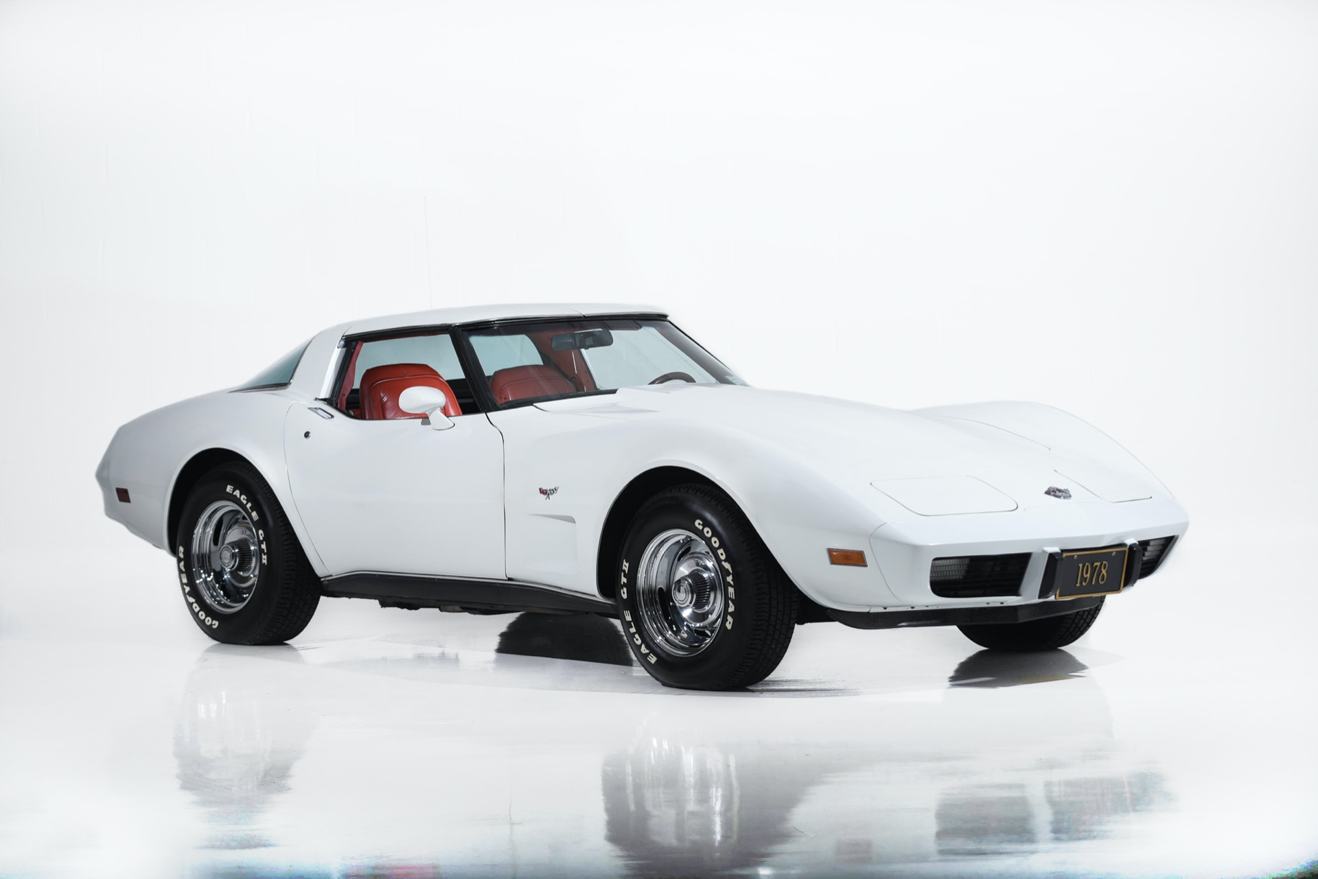 Used 1978 Chevrolet Corvette  | Farmingdale, NY