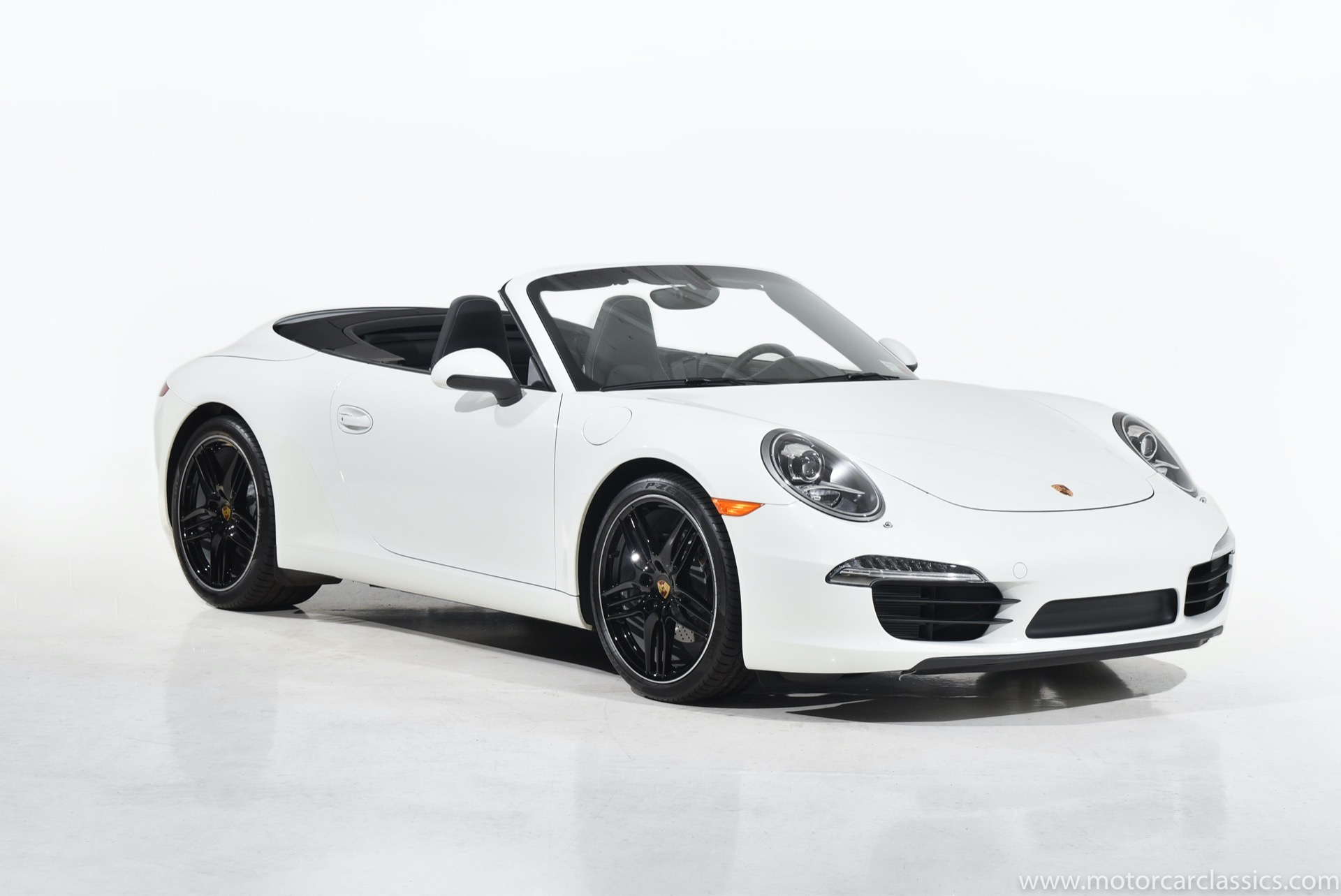 Used 2015 Porsche 911 Carrera | Farmingdale, NY
