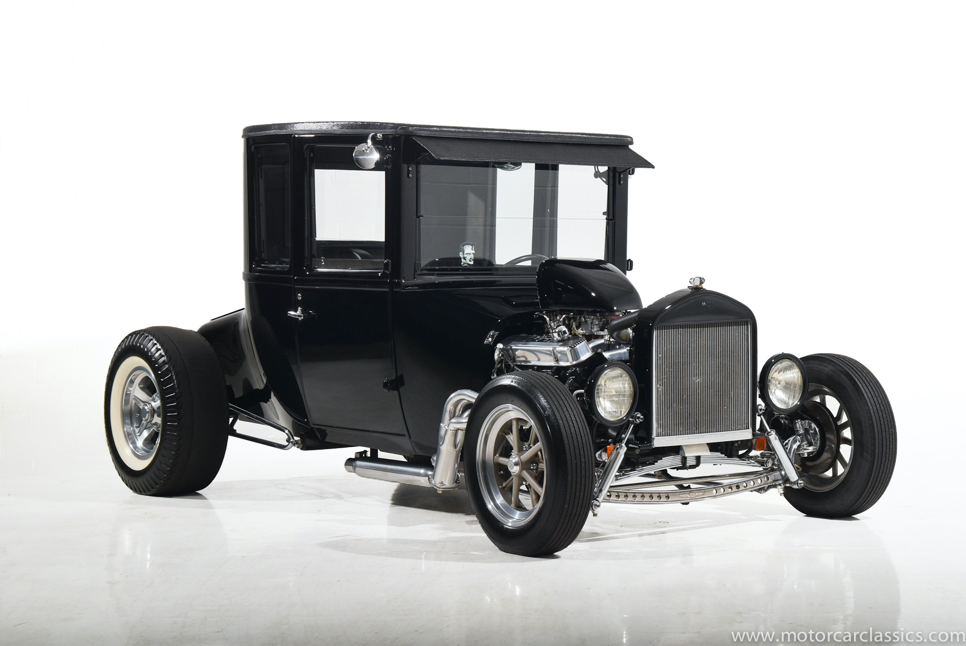 Used 1925 Ford Model T  | Farmingdale, NY