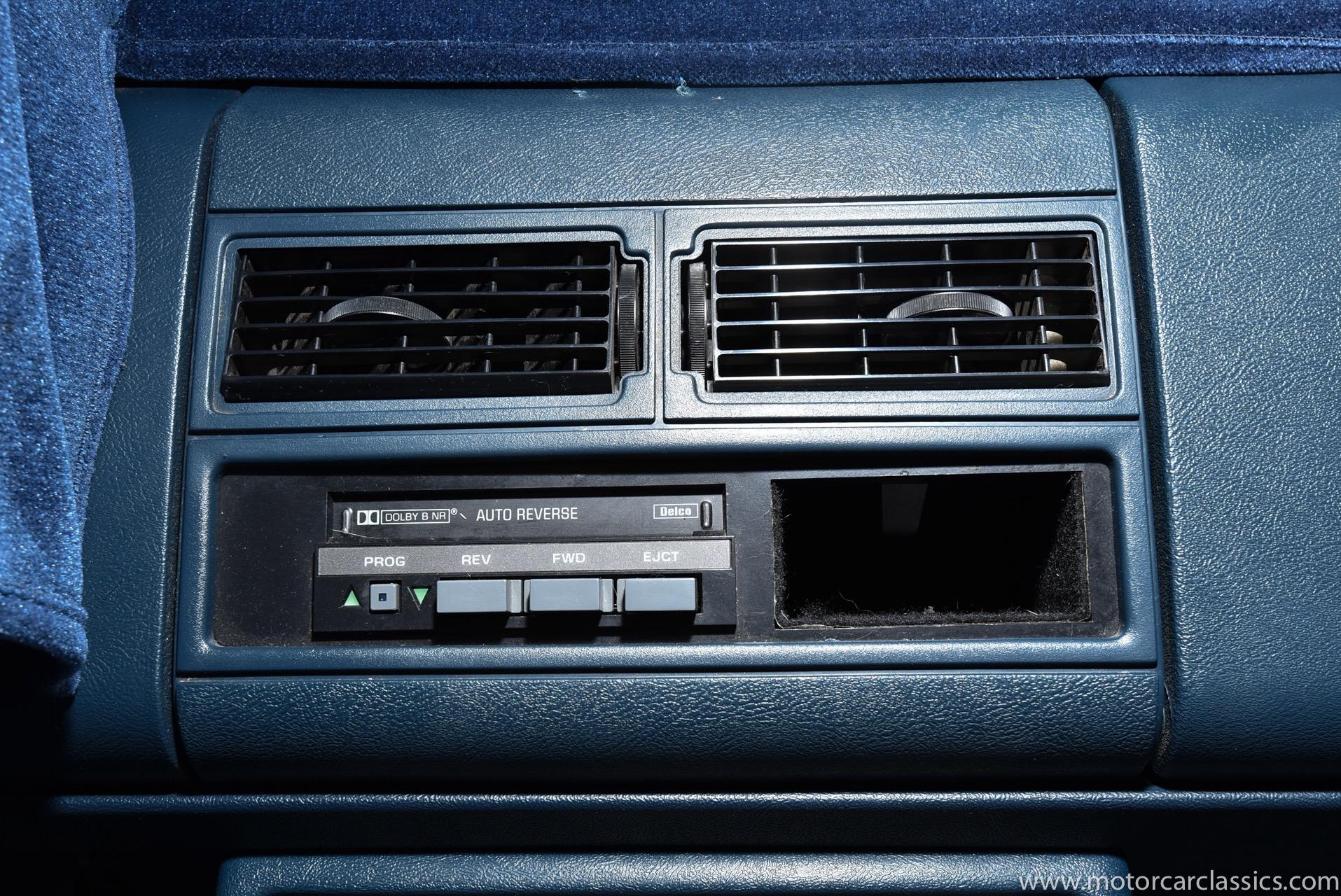 1994 Chevrolet C/K 1500 Series C1500 Silverado