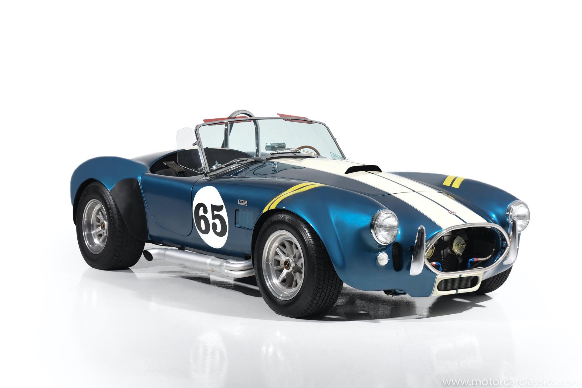 Used 1964 Shelby Cobra  | Farmingdale, NY