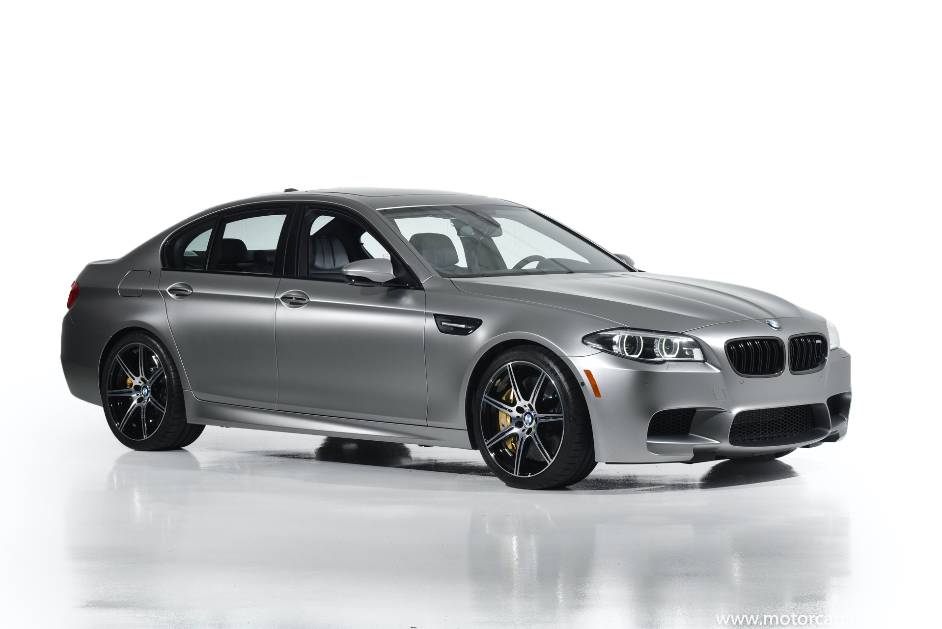 Used 2015 BMW M5 30 JAHRE | Farmingdale, NY