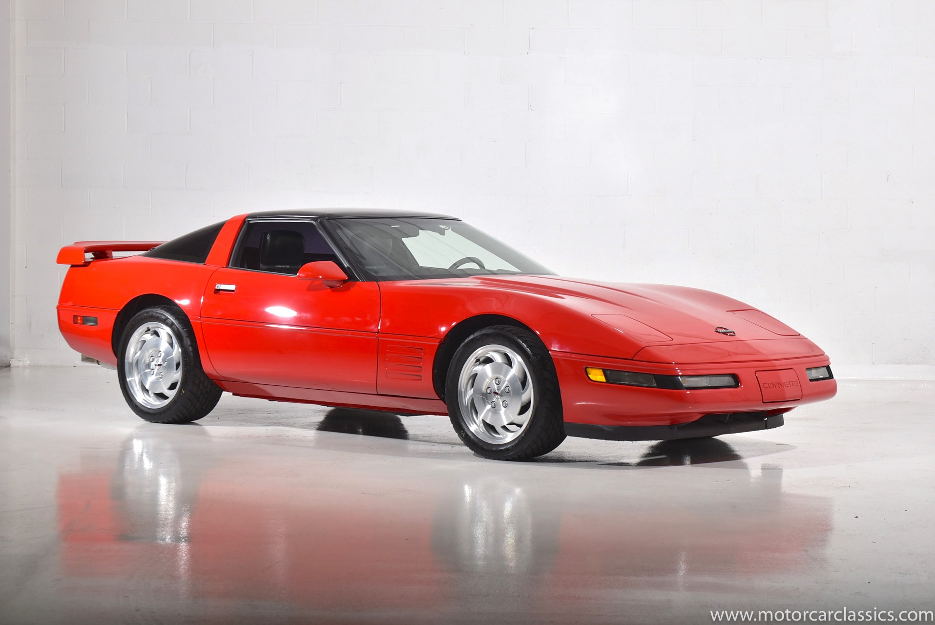 Used 1992 Chevrolet Corvette  | Farmingdale, NY