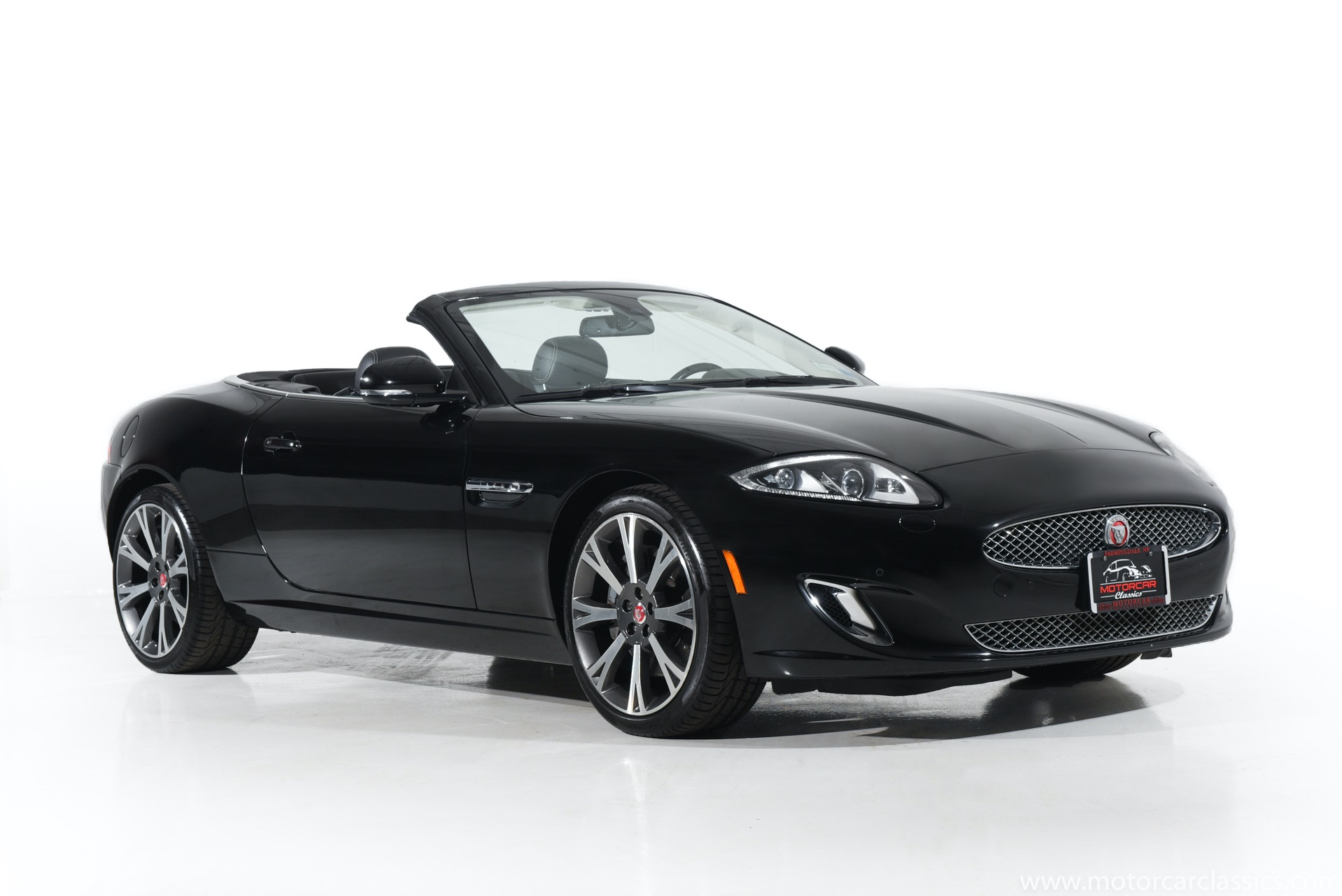 Used 2015 Jaguar XK  | Farmingdale, NY