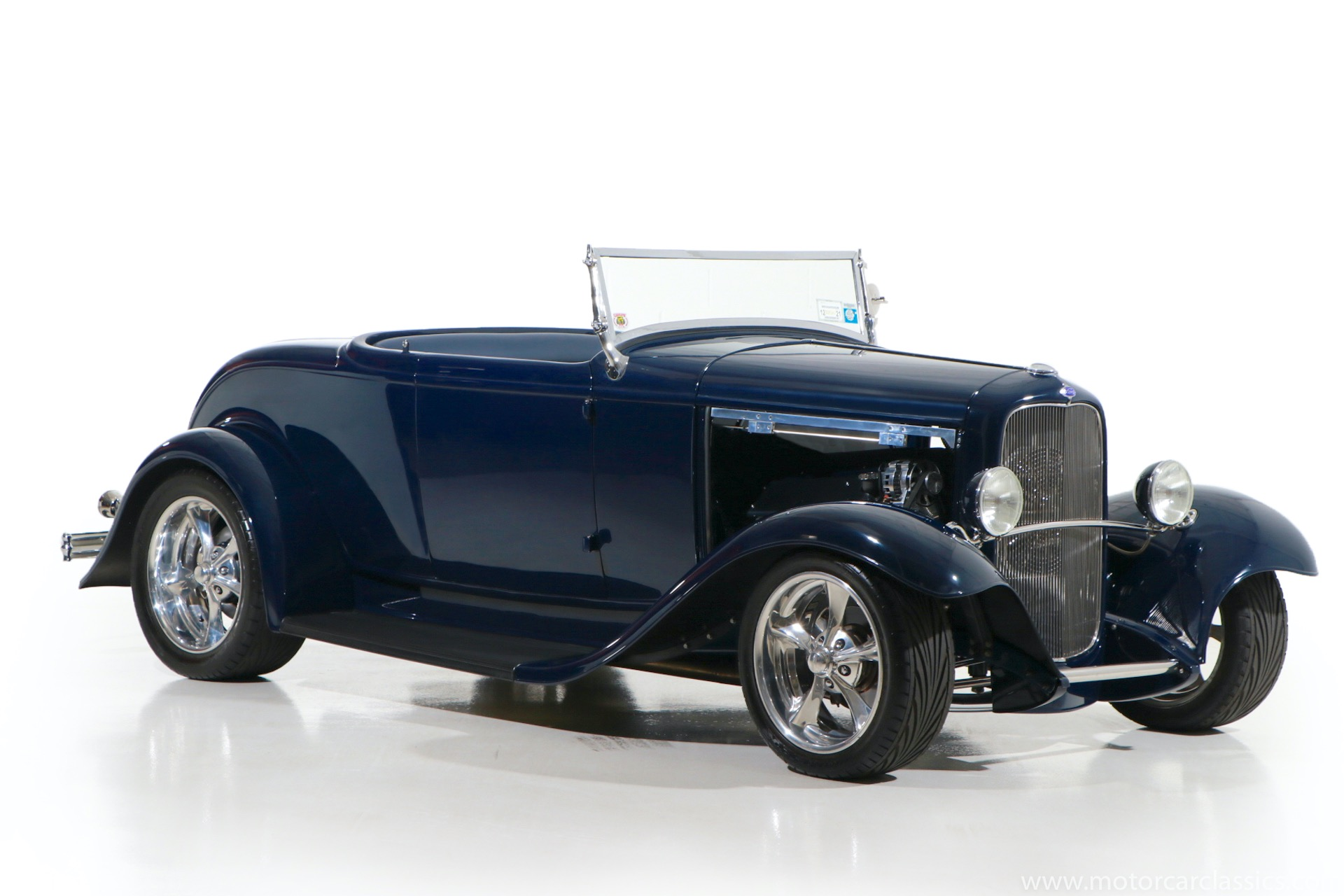 Used 1932 Ford Roadster  | Farmingdale, NY