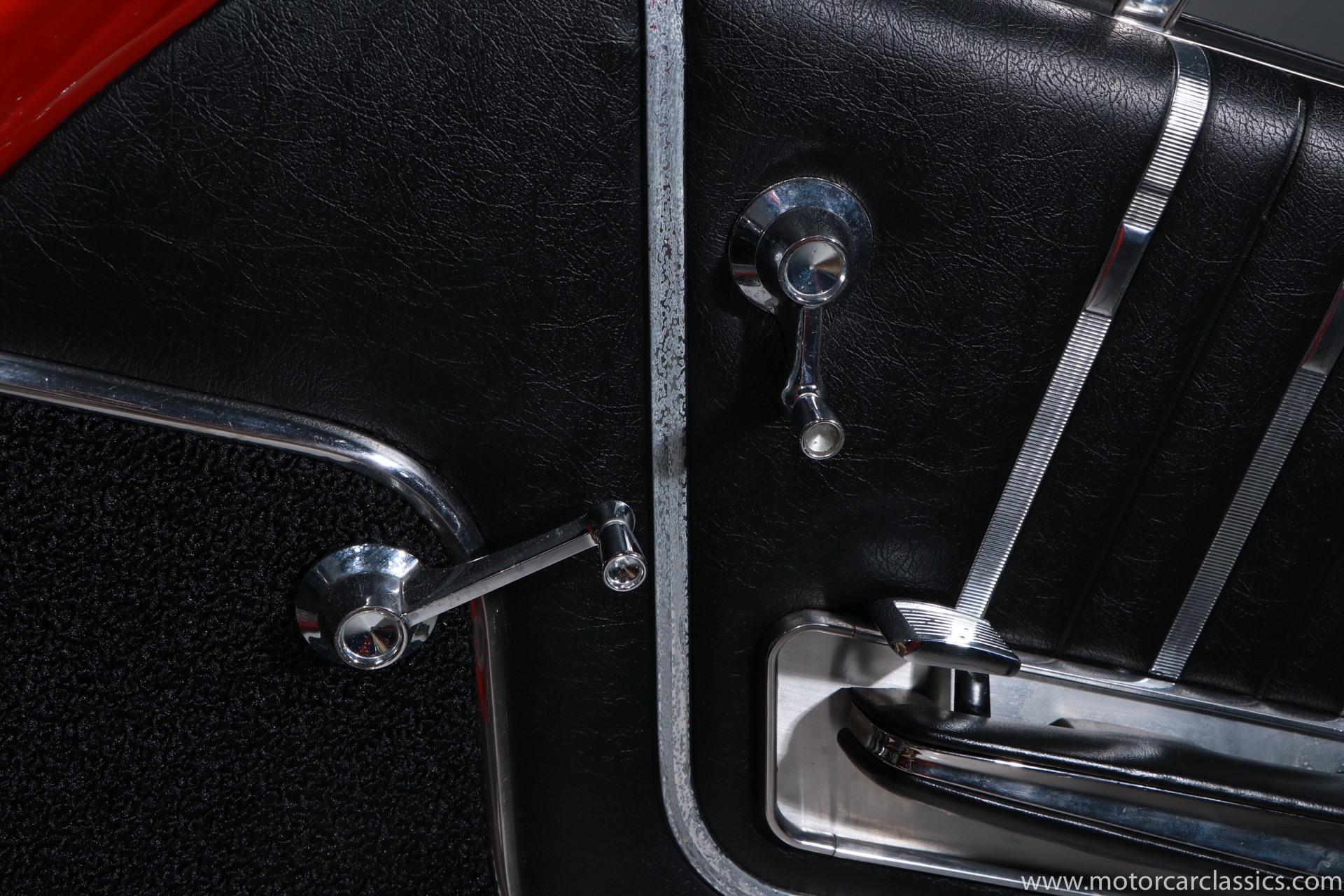 1963 Ford Galaxie 500XL