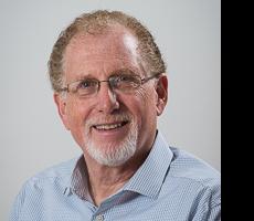 Craig Balaban - Sales Manager