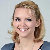 Erin Wagner - Service Writer