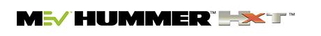 MEV Hummer HXT