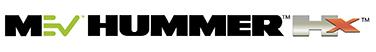 MEV Hummer HX